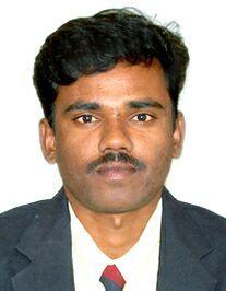 Rev. J. V. Srikanth of GREAT COMMISSION GOSPEL MINISTRIES