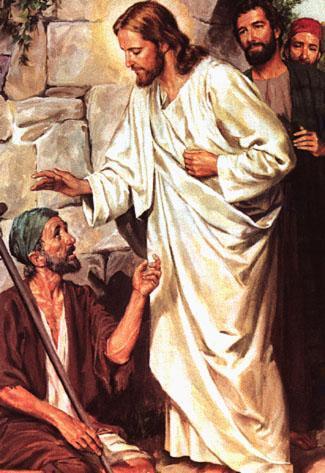 [Image: JesusHealingMan.JPG]